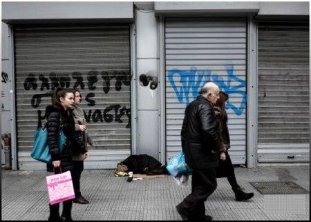 povertycapture