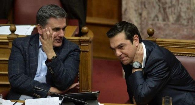 TsiprasTsakalotosCapture