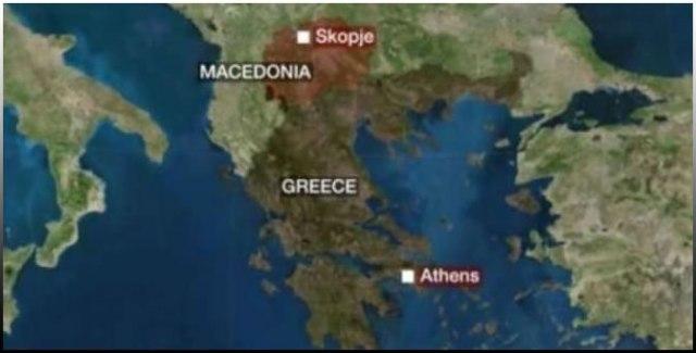 skopje_map