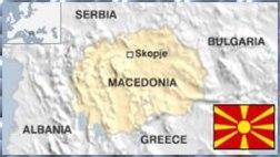 Βόρεια Μακεδονία Το τέλος μιας αέναης διαπραγμάτευσης